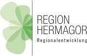 Lag Hermagor Logo 180x115
